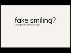 surprisinglives.net/fake-smiling/