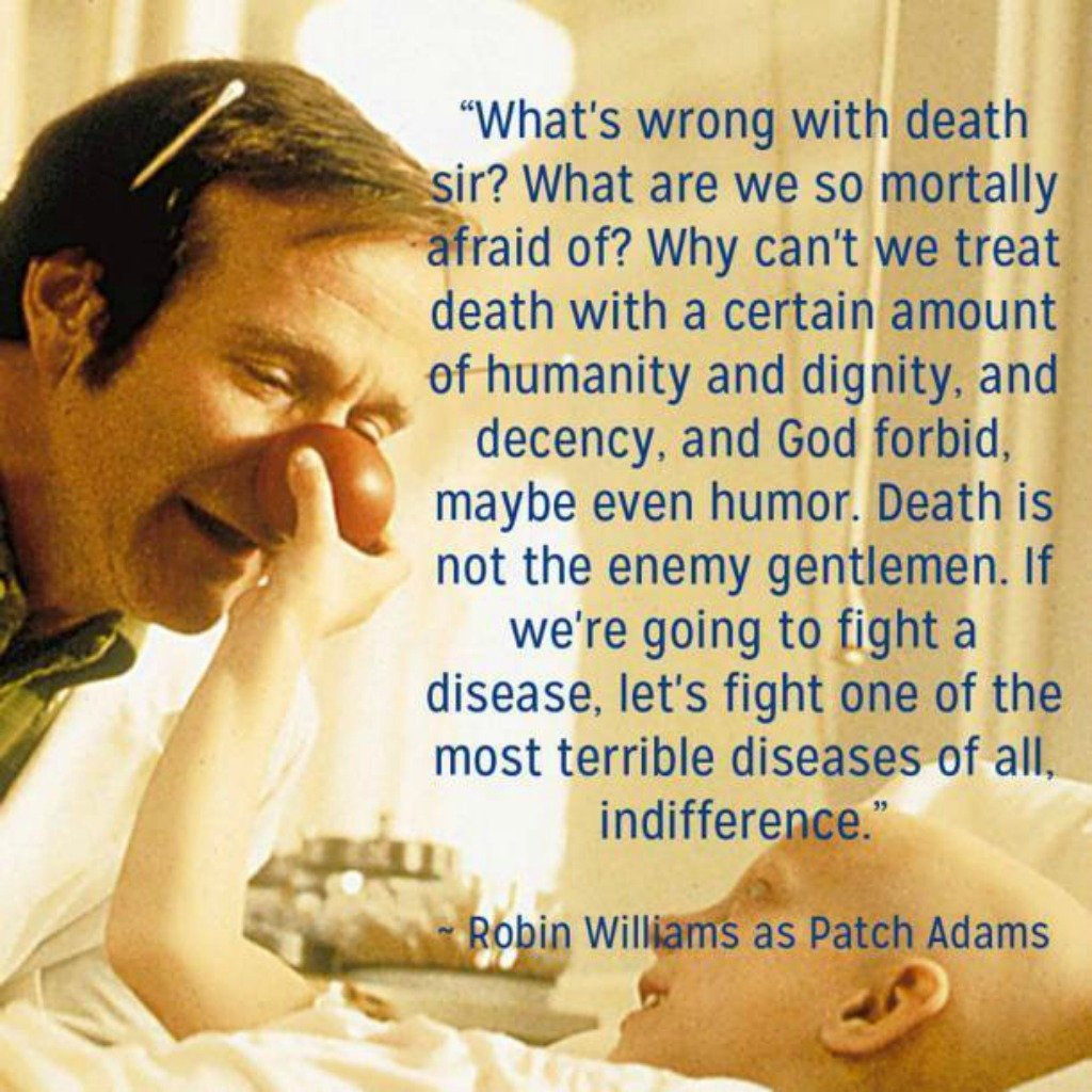 surprisinglives.net/robin-williams-patch-adams-quote/