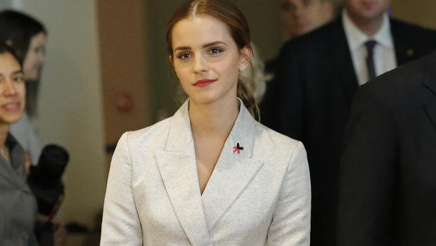 surprisinglives.net/emma-watson-25-beauty-class-wisdom/