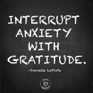surprisinglives.net-interrupting-anxiety-quote