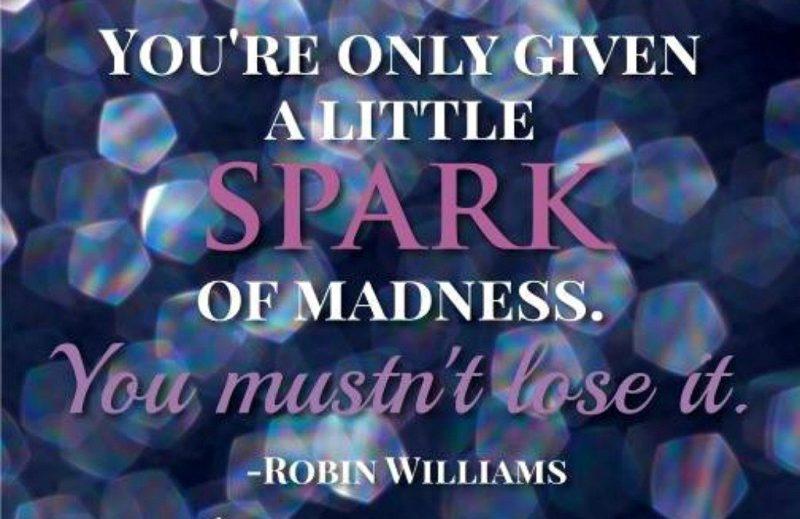 surprisinglives.net/robin-williams-quote/
