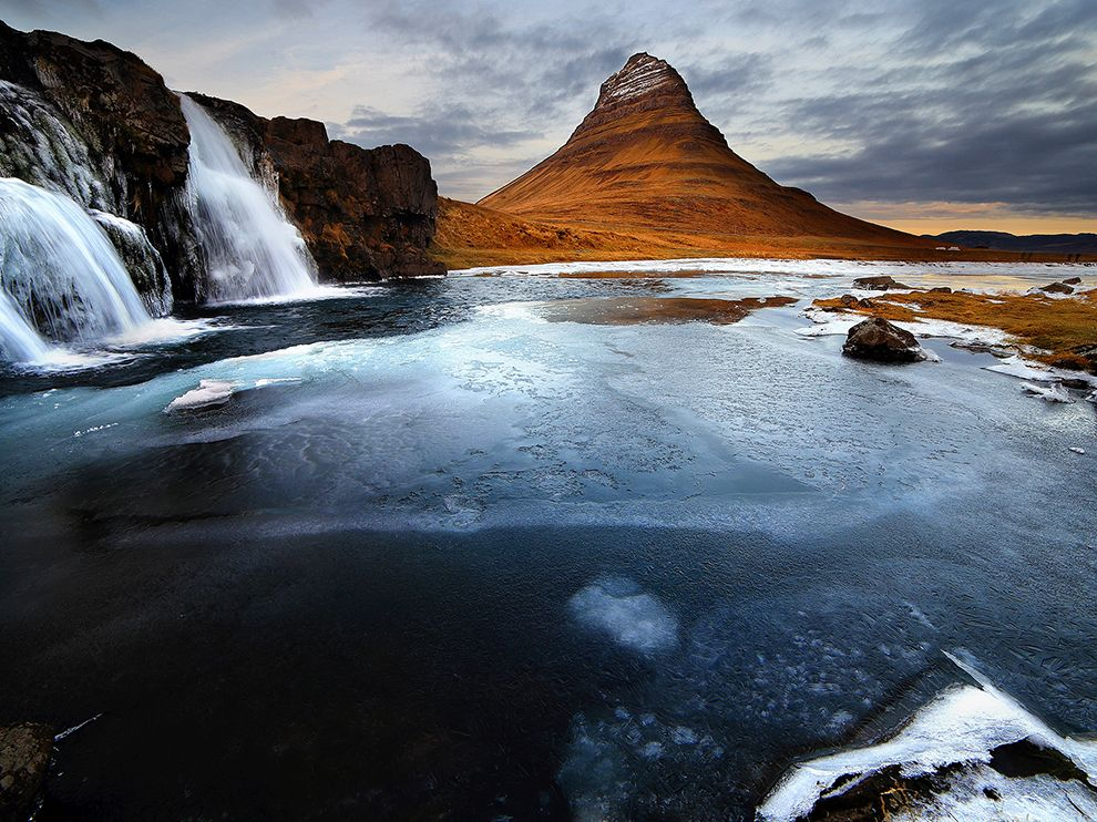 surprisinglives.net/icelands-kirkjufell/