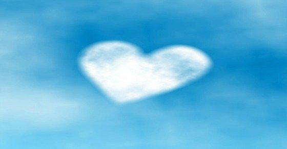 surprisinglives.net/top-14-secrets-happy-relationships/