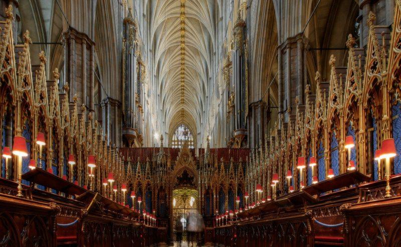 surprisinglives.net/westminster-abbey/