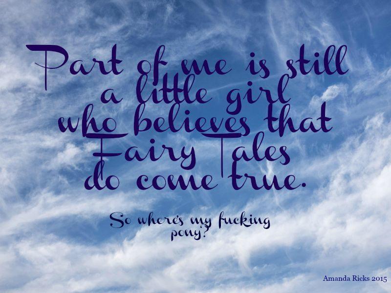 surprisinglives.net/believe-in-fairytales/