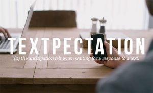 surprisinglives.net/neologism-portmantu-words/