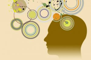 surprisinglives.net/possible-remedy-for-indecisive-brain