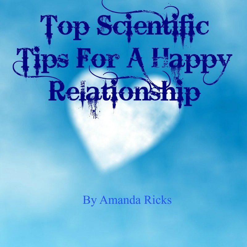 surprisinglives.net/top-scientific-tips-happy-relationship/