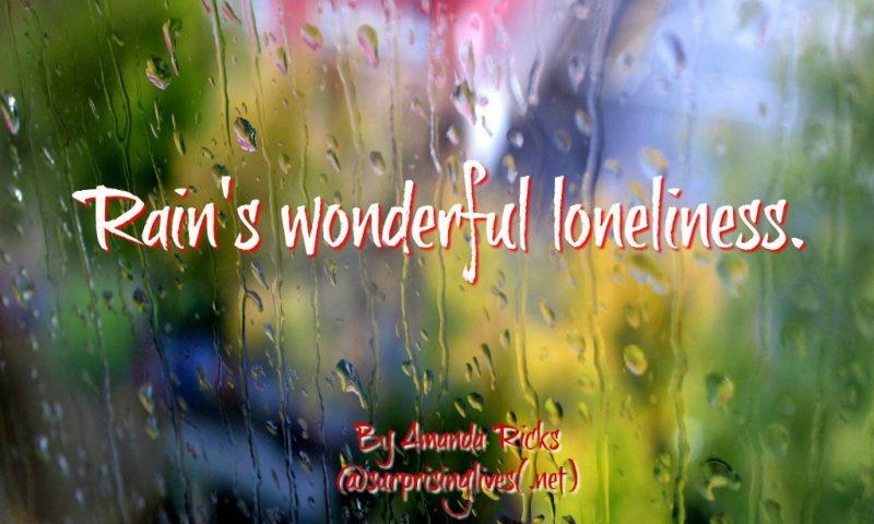 surprisinglives.net/rainy-day-lonliness-header/