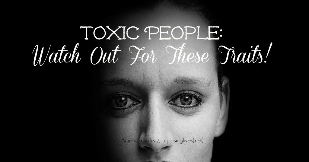 surprisinglives.net/12-toxic-people-traits/