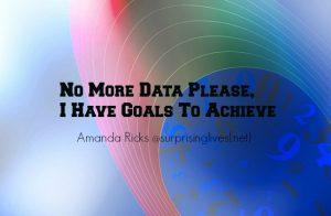 surprisinglives.net/data-equals-no-success