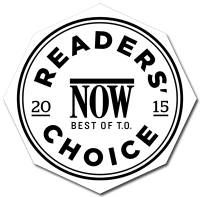 readers-choice-award-black-line-studio-surprisinglives.net
