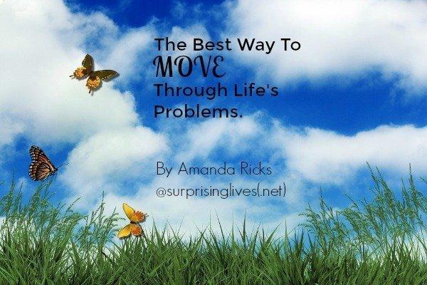 surprisinglives.net/move-out-lifes-problems/