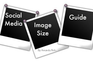 surprisinglives.net/social-media-image-tips/