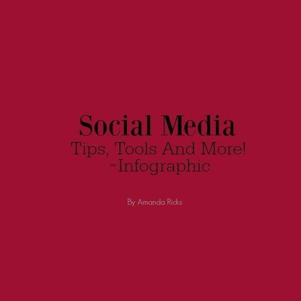surprisinglives.net/social-media-tips-tools-more/