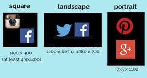 surprisinglives.net/social-media-images-simplified/