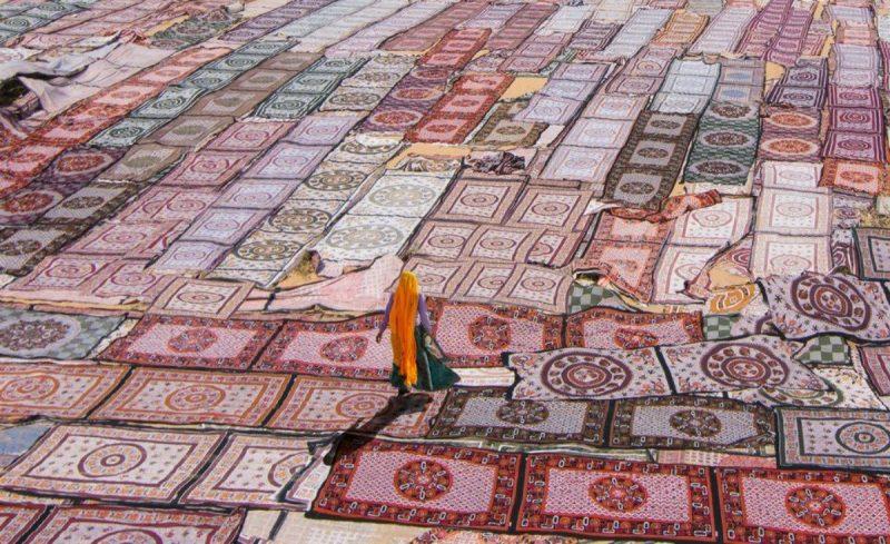 surprisinglives.net/jaipur-rajasthan-india/