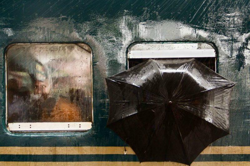 surprisinglives.net/tongi-railroad-gazipur-banglasdesh/