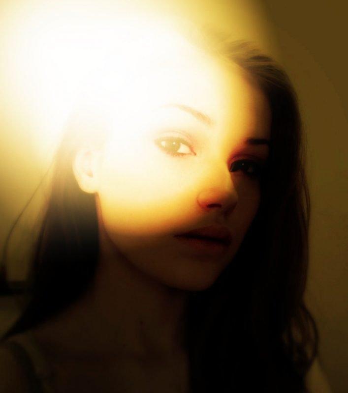 surprisinglives.net/light-and-dark/