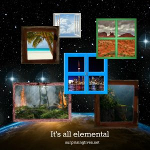 surprisinglives.net/its-all-elemental/