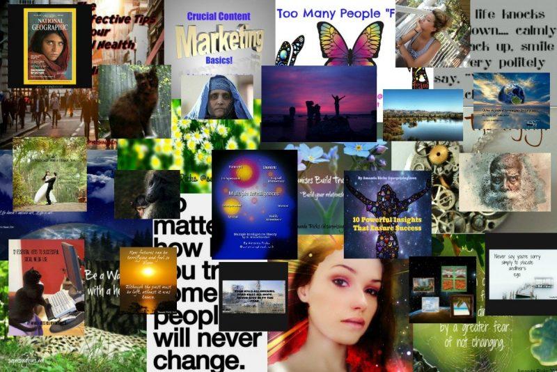surprisinglives.net/collage-post-headers/