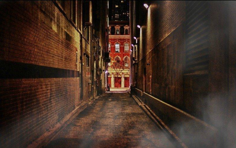 surprisinglives.net/toronto-street-corner-alley/