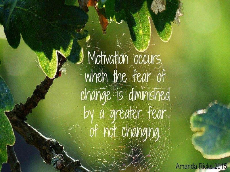 surprisinglives.net/motivation-original-quote/