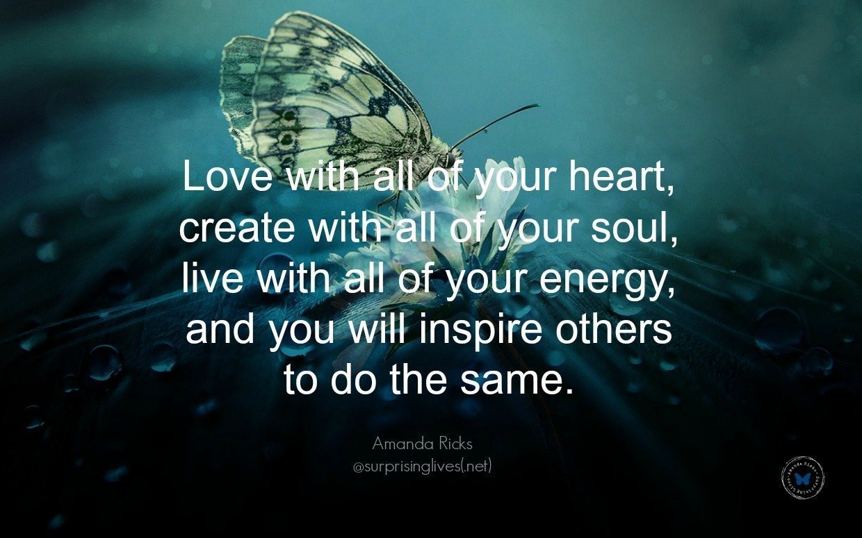 surprisinglives.net/love-create-live-inspire-quote/