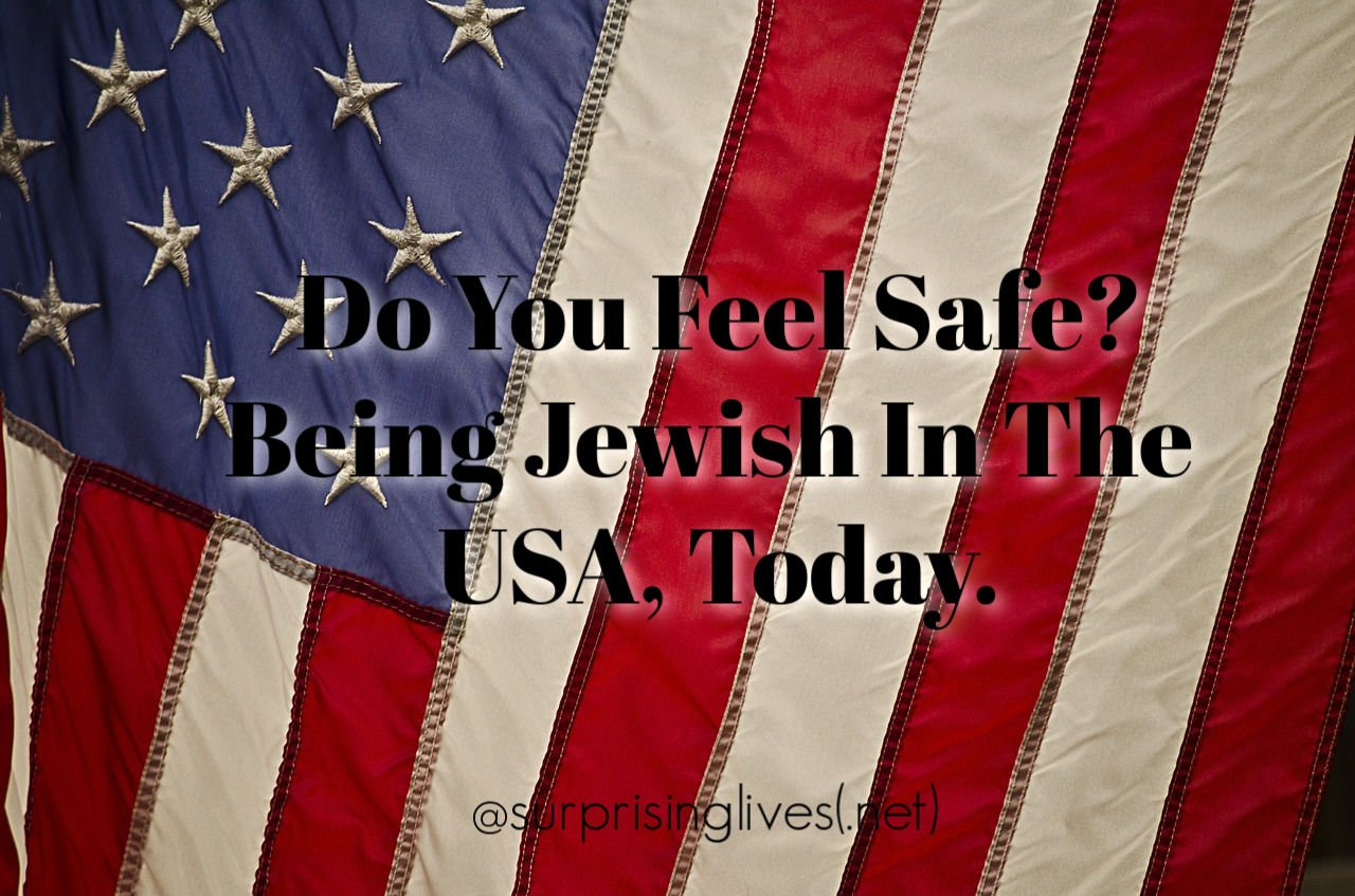 surprisinglives.net/jewish-peopl-not-safe-in-usa/