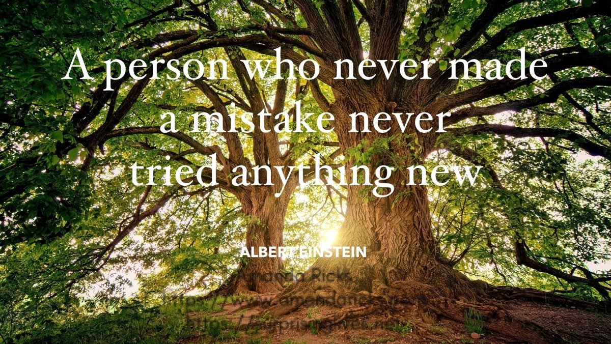 albert einstein famous quote
