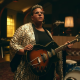 brittany howard you'll never walk alone